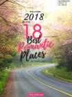18 สถานที่ 18 ความโรแมนติกต้อนรับปี 2018