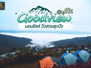 ภูชี้ฟ้า-นอนชิลล์-วิวสวยสุดปัง