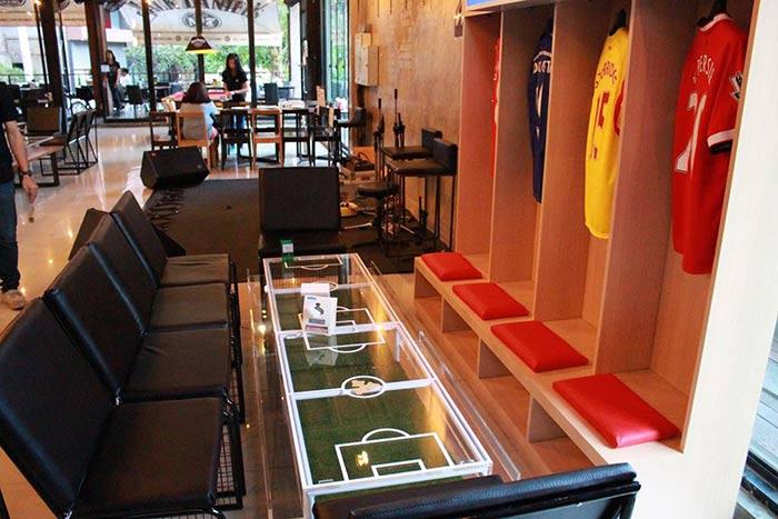 Heap Pub & Restaurant